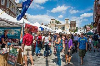 kingston food festival 03.jpg