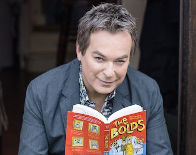 Julian Clary Main.jpeg