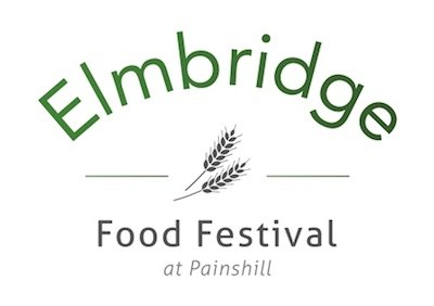 elmbridge food festival.jpg