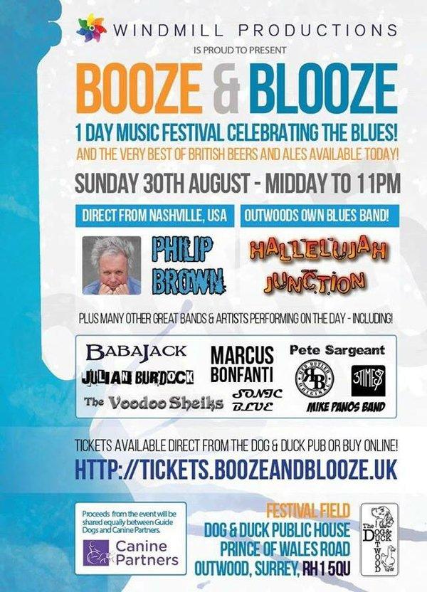 booze and blooze.jpg
