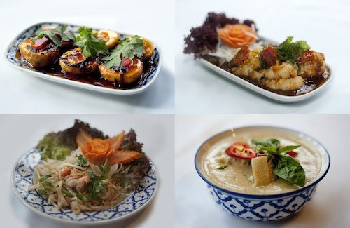 thai dishes 02 small.jpg