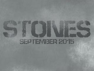 stones greantea productions.png