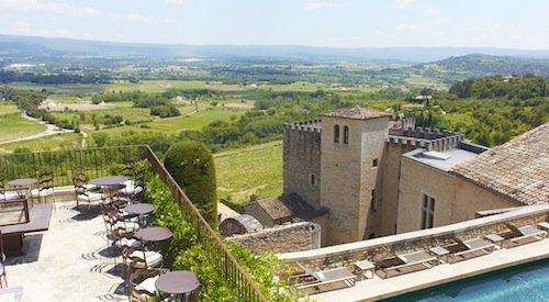 provence hotel.jpg