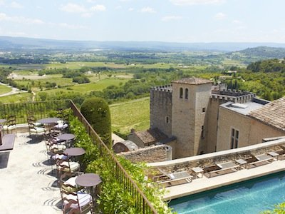 provence hotel 03.jpg