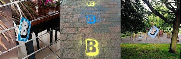 b restaurant campaign half 01.jpg