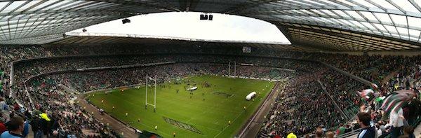 twickenham stadium.jpg