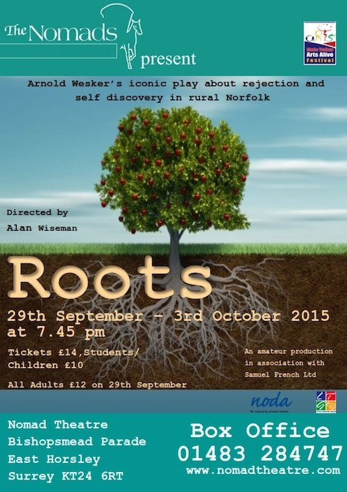 Roots poster Alan 4a Tuesday_001.jpg