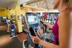 weybridge gym.jpeg