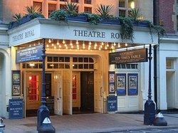 theatre royal.jpg