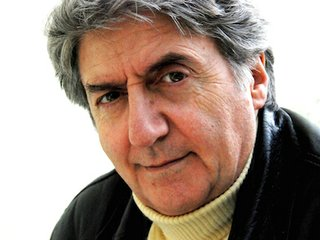 Tom Conti main.jpeg