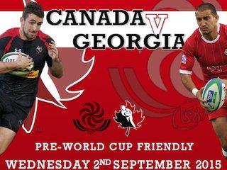 Canada vs Georgia main.png