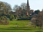 wimbledon park.jpg