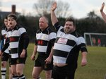 Sutton & Epsom RFC.jpeg