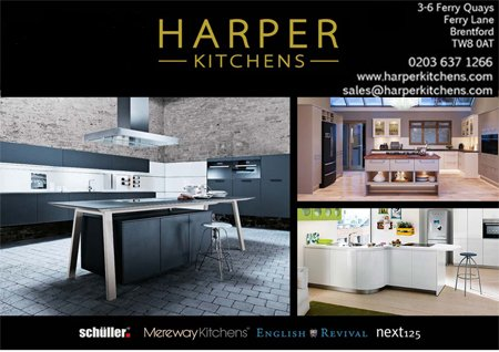 Harper Kitchens MPU (Charles)