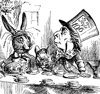 Mad_Hatter_and_the_Rabbit.png