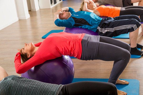 the pilates foundry 02.jpg