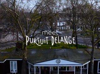 meet pursuit delange.png
