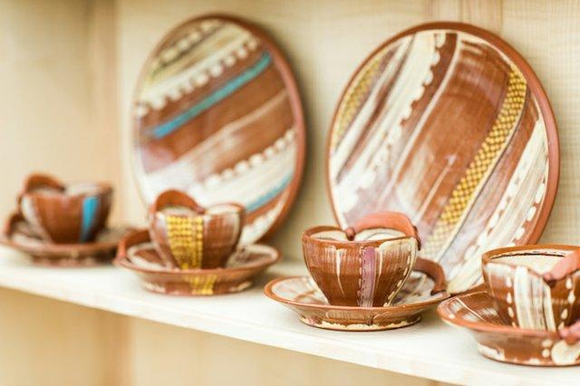 RHS Garden Wisley November  - Christmas Craft Fair cr RHS-Georgi Mabee.jpg