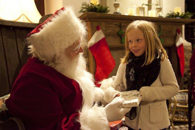 RHS Garden Wisley December - Decorating Gingerbread and Santa Storytelling cr RHS.jpg