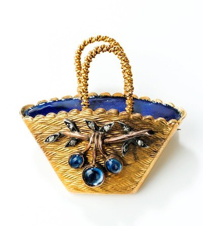 esher hall antiques brooch.jpg