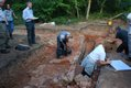 ashtead common excavation 2.jpg