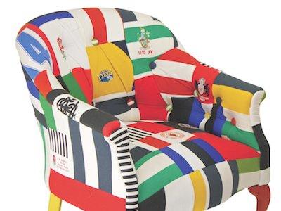 memory chair main.png