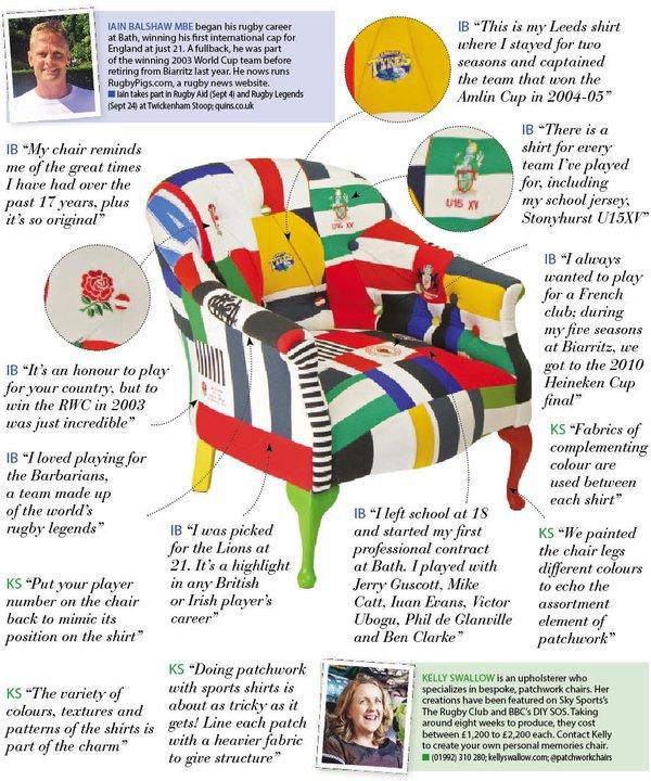 memory chair image.jpg