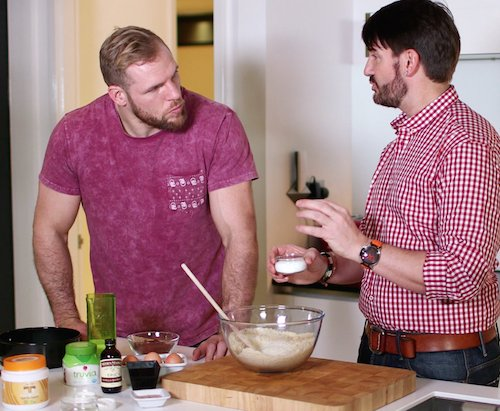james haskell cooking.png