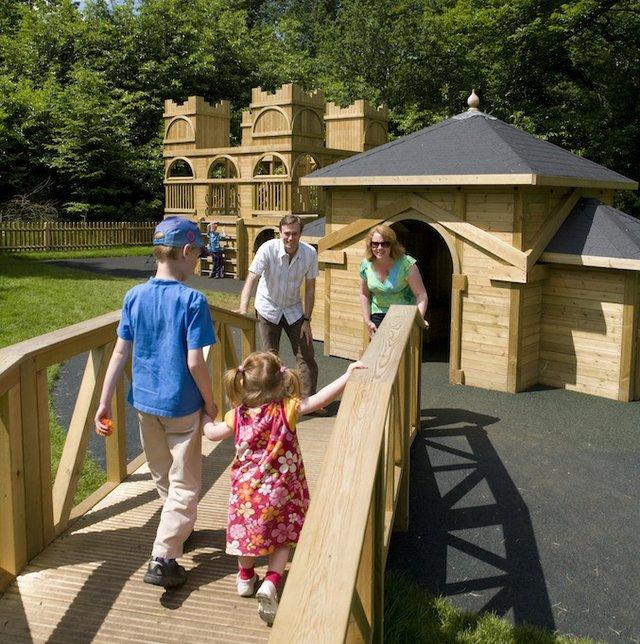 claremont castle playground.jpg