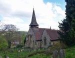 westcott trinity church.jpg