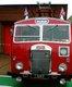 godalming old fire station - old fire engine.jpg