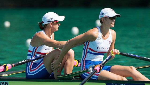 Katherine Grainger and Victoria Thornley - Peter Spurrier-Intersport 02.jpeg
