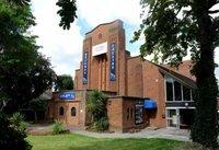 secombe theatre.jpg