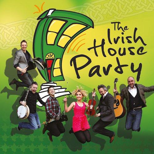 Irish House Party Square.jpg