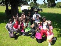 mce school group.JPG