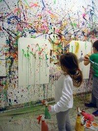 Paint-Splatter-Party-October 02.jpeg