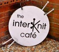 interknit cafe.jpg