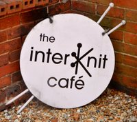 interknit cafe.jpg