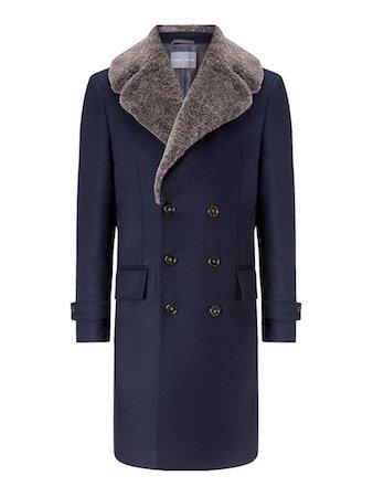Hugh Coat.jpg