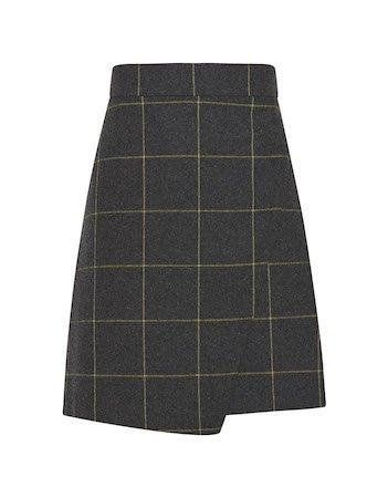 M&S Skirt.jpg