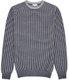 Reiss Sweater.jpg