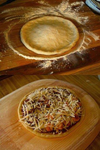 homemade pizza 03.jpg