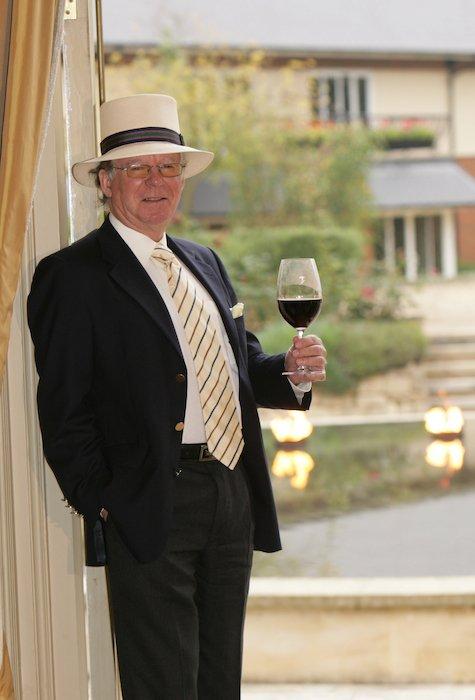 Sir Peter Michael - owner The Vineyard Hotel.jpg
