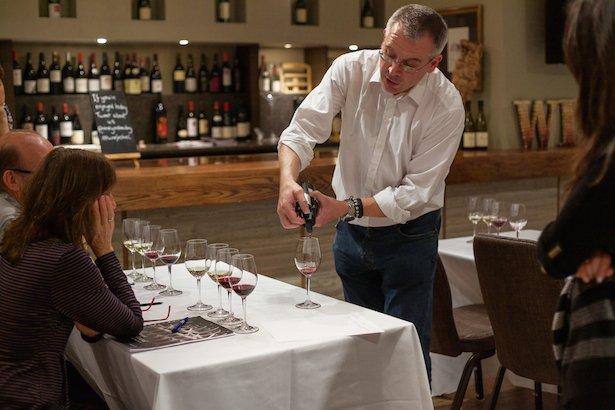 The Vineyard Wine Tasting.jpg