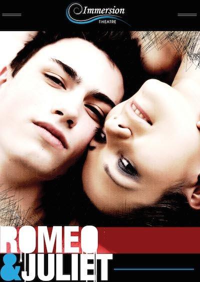 camberley romeo and juliet.jpg