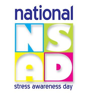 national stress awareness day.jpg