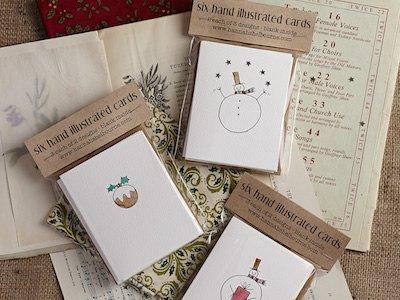 christmas cards.jpeg