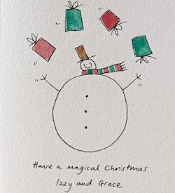 Christmasjugglingsnowman.jpg