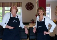 surrey hills cookery school.jpg