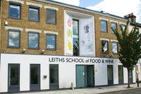 leiths school of food.jpg
